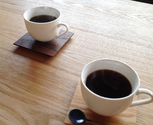 150424_coffee-bu.jpg