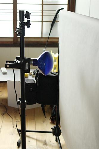 今回の写真教室では、照明道具とかも。.jpg