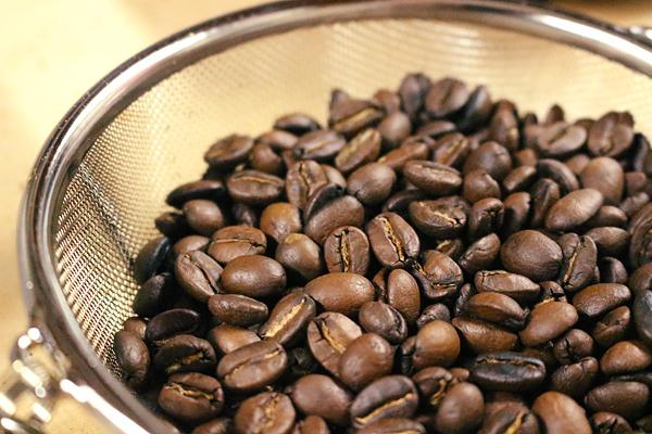 170120_coffeebu.jpg